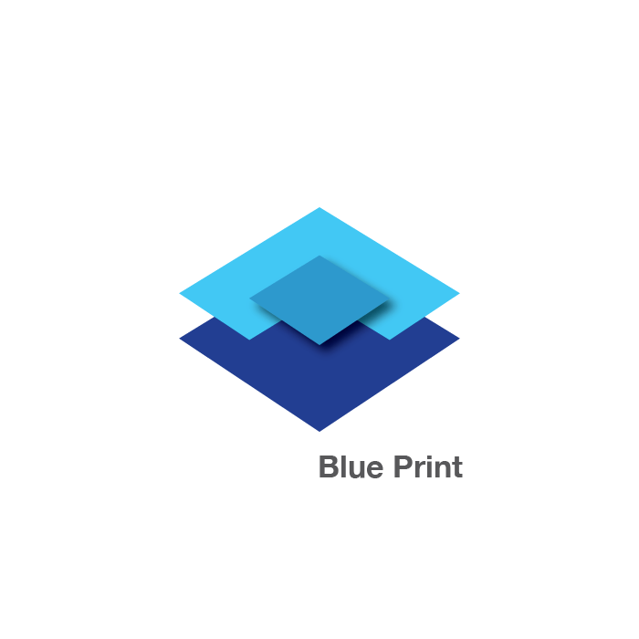 blue plan-01