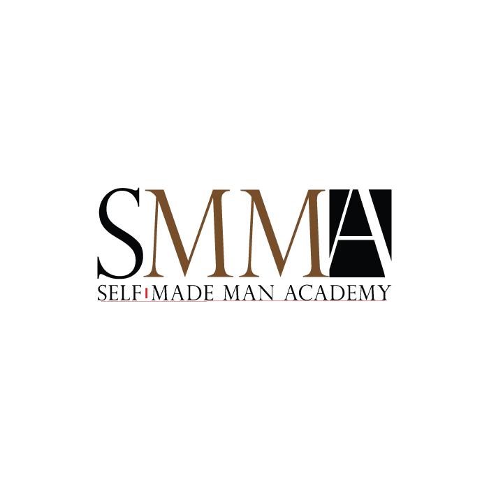 smma-01