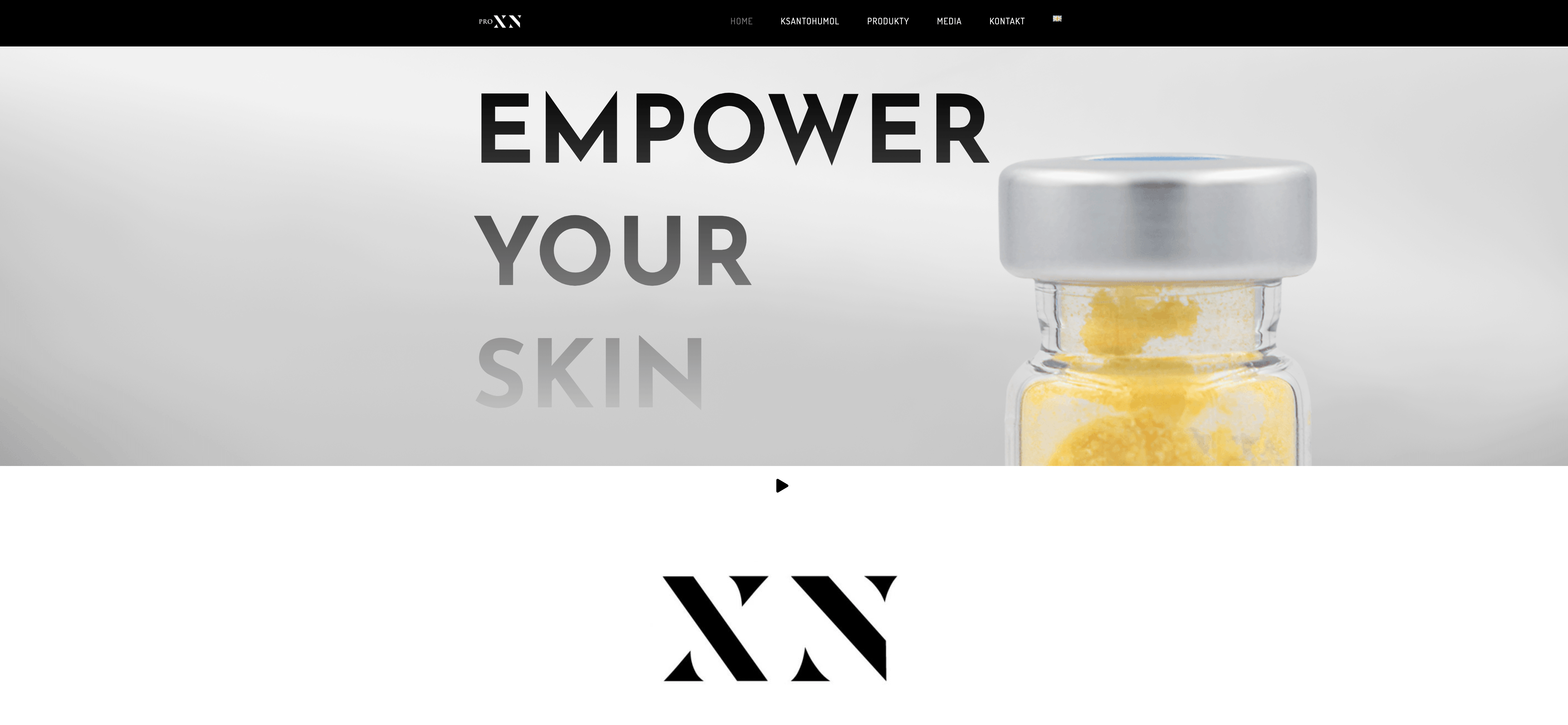home pro - PRO-XN Empower Your Skin 2019-09-13 18-54-22