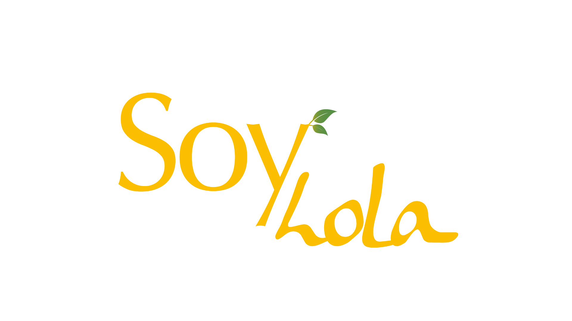 Soy-lola-logo-screen-1920-1080